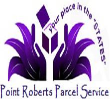 McFrugals Parcel Service